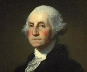 george washington and astrological signs